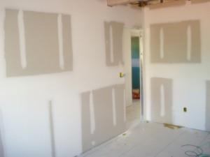 Divisorias Drywall Bh