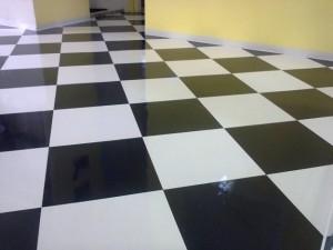 paviflex xadrez em belo horizonte