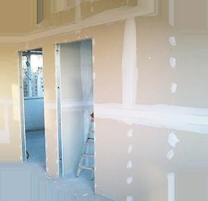 montagem-de-drywall-em-belo-horizonte-preço